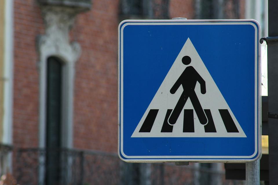 В Алтуфьеве наметили место для нового пешеходного перехода