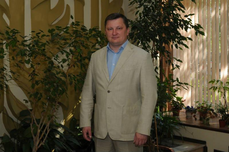Заместителем префекта по вопросам ЖКХ в СВАО стал Михаил Пучков