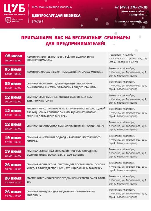 Справка для работы в МО для иностр граждан Алтуфьевский район Справка от фтизиатра Шоссе Энтузиастов