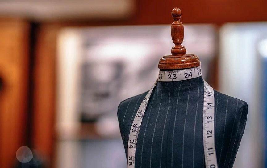 Пенсионеров из Алтуфьева научат шить